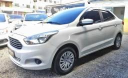 Ka Sedan SE 1.5 14/15 Completo + GNV