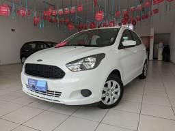 Ford KA SE 2017 1.0 Flex