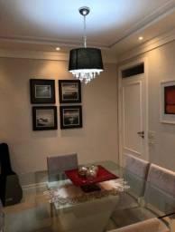 Apartamento para alugar em Jardim Camburi