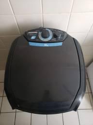Tanquinho / Tanque de lavar roupa Sugar Lavamax ECO 15kg