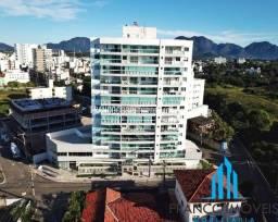 Apartamento com 2 quartos a venda,95m² por 398.000.00 -Praia do Morro-Guarapari-ES