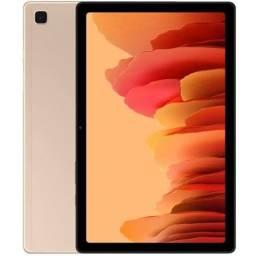 Tablet Samsung A7 + capa
