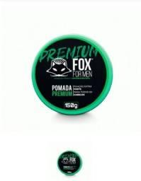 Pomada Modeladora Premium