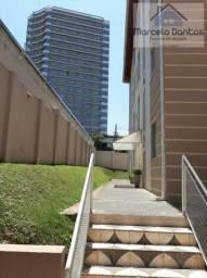 Título do anúncio: Apartamento para Venda em Votorantim, Parque Morumbi, 2 dormitórios, 1 banheiro, 1 vaga