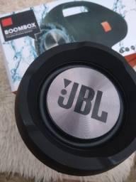 JBL bomboxx nova leiam