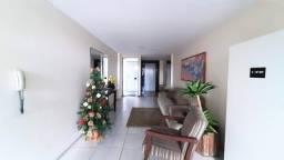 RL-  Oportunidade de Apartamento a venda em Piedade bem localizado