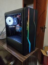 Computador i5 - 8gb ram - HD 500gb - Fonte 500w