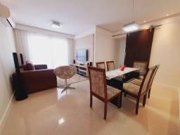 Apartamento Jardim Aquárius SJCampos SP 89 m² Vista Definitiva (Ref.913)
