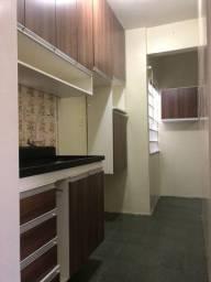 Apartamento 1 quarto no Aleixo