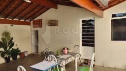 Título do anúncio: Casa de condomínio à venda com 2 dormitórios em Jardim santa eulália, Limeira cod:47338
