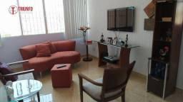Excelente Apartamento 2 quartos no Caiçara cód1431
