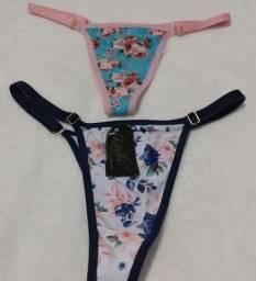 Aproveite promoções lingerie