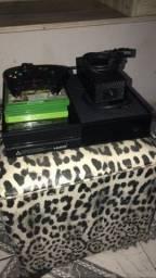Xbox one 1 terá