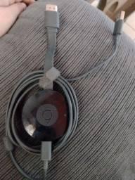 Chromecast original 170,00