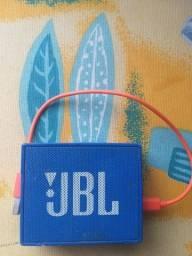 JBL go 1 original