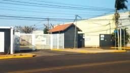 Alugo Casa 2 quartos, condomínio fechado, Nova Lima, Silvestre 4