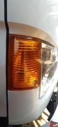 Lanterna Pisca HD78 Hyundai