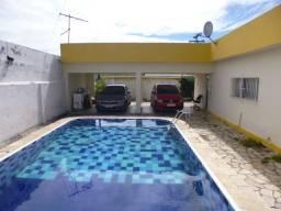 Casa temporada Olinda piscina Casa de Diego
