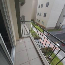 1/ Pronto para morar,  AP 03 quartos com varanda ! NOVO- Entrada 60x . Doc grátis