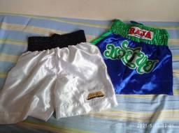 Shorts Thay/boxe