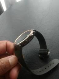 Asus Zenwatch 3 (original, Na Caixa Com Tudo)