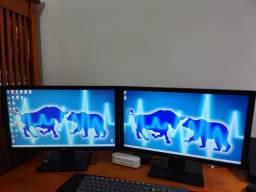 Monitores 24 polegadas