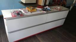 Utilidade do lar Peça para decoração mármore mesa