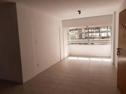 Título do anúncio: Apartamento para venda tem 110 m² com 3 quartos em Parnamirim - Recife - PE