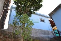 Título do anúncio: Casa no Quitandinha