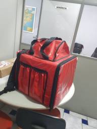 Bags para delivery