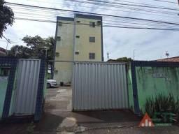 Título do anúncio: Apartamento com 3 dormitórios para alugar, 60 m² por R$ 1.000,00/mês - Cordeiro - Recife/P