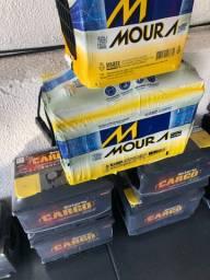 Liguei  AGORA  Duracar baterias - preços e promoções especiais