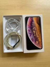 iPhone XS 64gb.