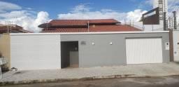 Casa região Sul , 207 sul