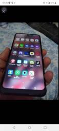 Vendo celular LG K53