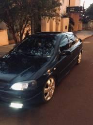 Astra 2.0 GLS 8v