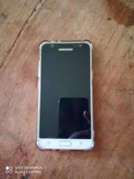 Celular Samsung j3