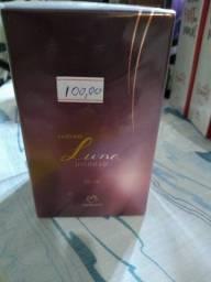 Deo Parfum Luna Rubi c/ 50mL