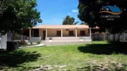 CASA RESIDENCIAL em CAMAÇARI - BA, Barra do Jacuípe
