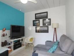 Apartamento à venda com 2 dormitórios em Agronomia, Porto alegre cod:339887