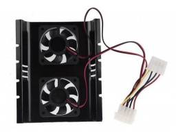 Cooler Para Hd V-com Modelo Cf-602