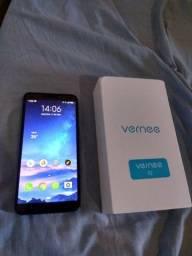 Vernee X2