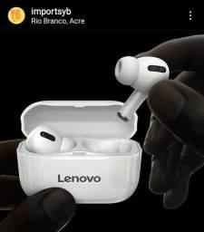 Fone Lenovo Pro²