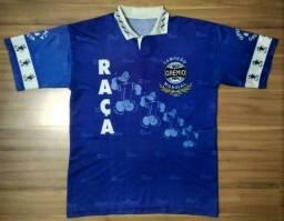 Camisa do Grêmio GG