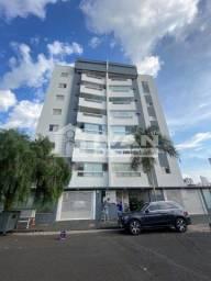 Título do anúncio: Apartamento para alugar com 3 dormitórios em Saraiva, Uberlandia cod:L48432