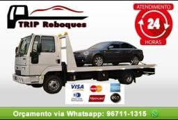 Título do anúncio: REBOQUE AUTOSOCORRO DUQUE DE CAXIAS