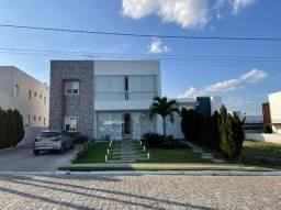 Título do anúncio: Casa de condomínio para venda tem 307 metros quadrados com 4 quartos em Universitario - Ca