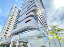 CR - Pra Fechar Logo!!! Apartamento 200m², 2 por andar (TR8978)