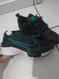 Nike Air Zoom - 41, Azul