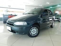 Fiat Palio ELX 1999 - Completo